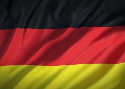 Innowacja z języka niemieckiego