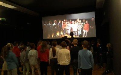Warsztaty filmowe 1b