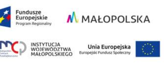 Rekrutacja do projektu unijnego