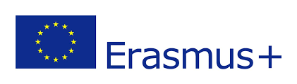 Projekt Erasmus Plus – Connected Learning Communities