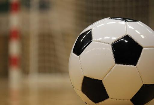 Halowy Turniej Piłki Nożnej o Puchar Dyrektora Szkoły